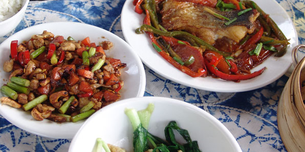 Chinese cooking classes in china hong kong chinese cuisine forumfinder Image collections